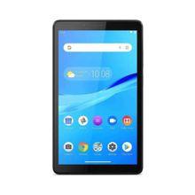 Tablet Lenovo Tab M7 Tb7305F