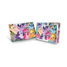 Puzzle120 Piezas My Little Pony