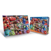 Puzzle 500 Piezas Pixar
