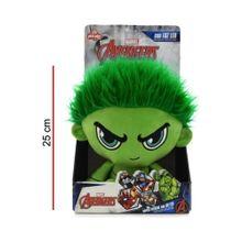 Hulk Con Luz