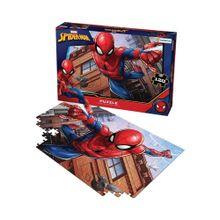 Puzzle120 Piezas Spiderman