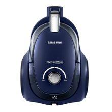 Aspiradora Samsung VC20 BLUE