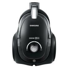 Aspiradora Samsung VC20 EBONY