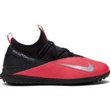 Botin JR Phantom VSN Club TF Nike