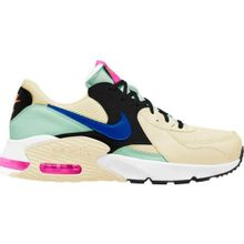 Zapatilla Air Max Excee crudo Nike