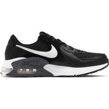 Zapatilla Air Max Excee negro Nike