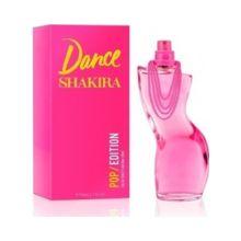 Shakira Dance Pop EDT x 80 ml