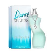 Shakira Dance Diamonds EDT x 80 ml