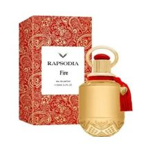Rapsodia Fire EDP x 100 ml