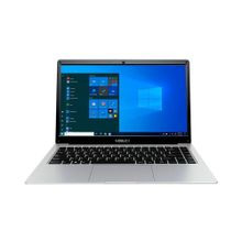 Notebook Noblex 94N14WCE128 4gb 128gb SSD Celeron