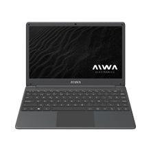 Notebook Aiwa NA 1431 8GB 256GB SSD I3 W10H