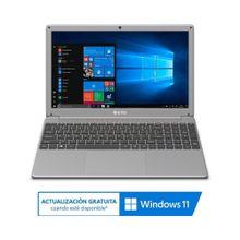 Notebook Exo XQ3C-S68 i3 W10