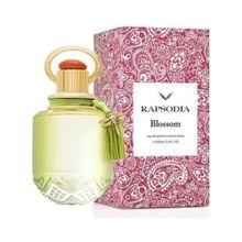 Rapsodia Blossom EDP x 100 ml